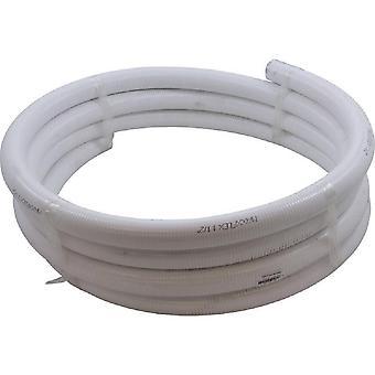 "Genric 89-575-1008 1,5 ""x 25' joustava PVC Pipe"