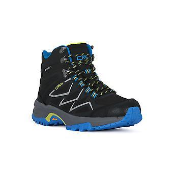 Cmp soft gemini trekking shoes running