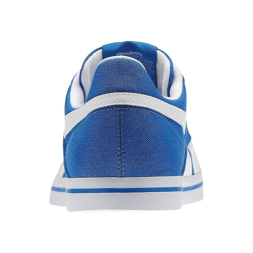 Reebok Lc Court Vulc Low V68801 Universal All Year Men Shoes