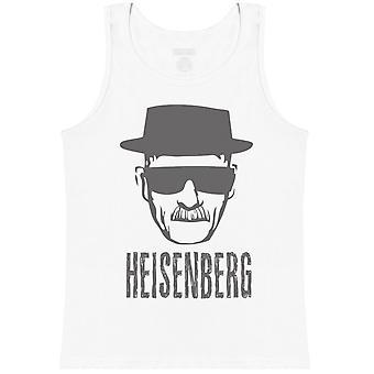 הייזנברג-תחתוני סבא