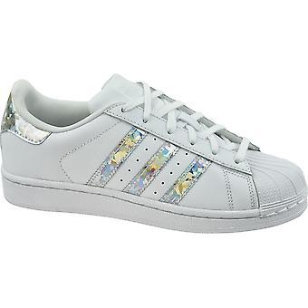 adidas Superstar J F33889 Kids sneakers