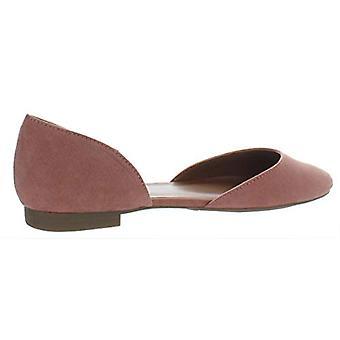 Indigo Rd. Womens Griff Closed Toe Casual Espadrille Sandals