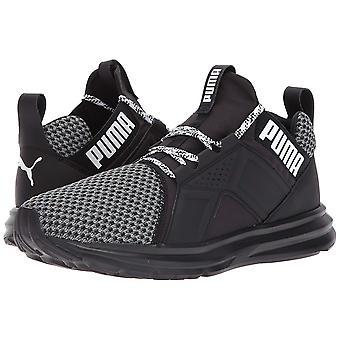 PUMA Uomo's Enzo Terrain Sneaker
