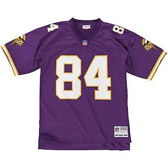 NFL Legacy Jersey - Minnesota Vikings 1998 Randy Moss