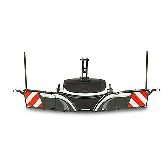 TractorBumper Safetyweight 800kg Diecast Agricultural Equipment