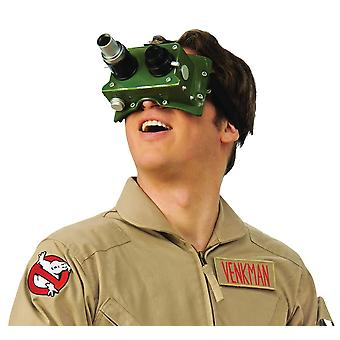 GhostBusters Goggles