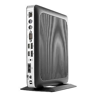 HP Thin Client T630 4gb 8gb M.2