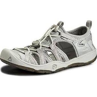 Keen Moxie 1018360 trekking summer kids shoes