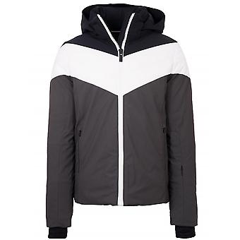 Fusalp Fusalp Sands Jacket
