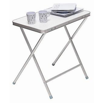 Reimo Big Butler Folding Camping Table