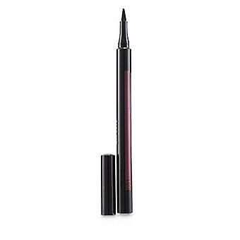Christian Dior Rouge Dior Ink Lip Liner - 851 Shock 1.1ml/0.03oz