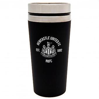 Newcastle United Executive Travel Mug