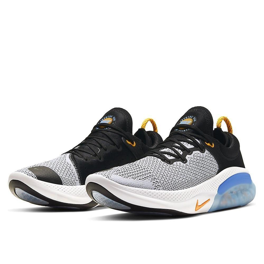 Nike Joyride Run Flyknit M AQ2730006 kjører hele året menn sko