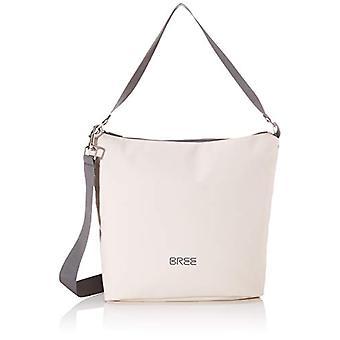 Bree 83702 Unisex Transglue bag Adult 12x30.5x30 cm (B x H x T)