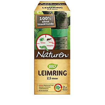 SUBSTRAL® Natural® BIO glue ring, 2.5 m