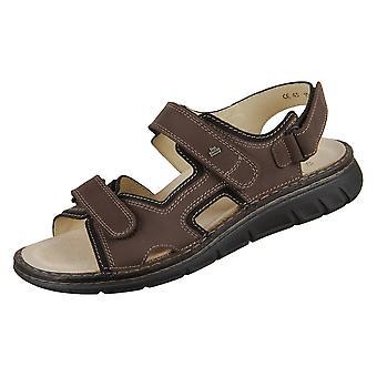 Finn Comfort Wanaka 81540901762 universal summer men shoes
