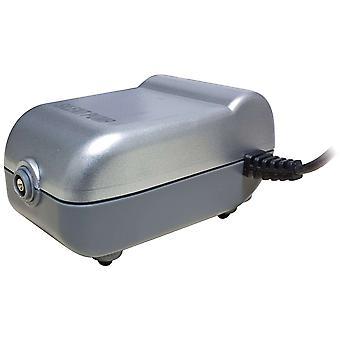 Silent Pump Compressor 2500Cc (Fish , Filters & Water Pumps , Air Compressors)