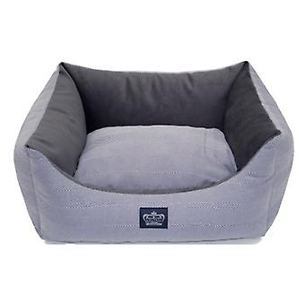 Yagu Cot Tweed T-4 (Dogs , Bedding , Beds)
