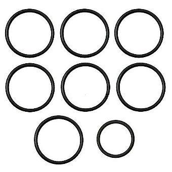 Eheim Platten Installation Kit (Fische , Filter und Pumpen , Außenfilter , Innenfilter)