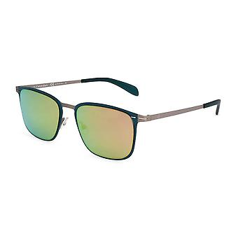 Calvin Klein Original Men Spring/Summer Sunglasses - Blue Color 54658