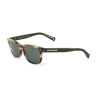Ermenegildo Zegna Original Men Spring/Summer Sunglasses - Brown Color 34161
