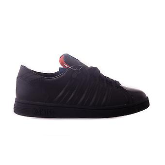K-Swiss Lozan Iii TT Rflctv 05292048M universal all year men shoes