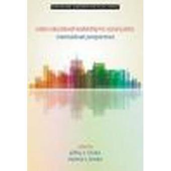 Stedelijk educatief leiderschap voor sociale rechtvaardigheid internationale perspectieven HC van Brooks & Jeffrey S.