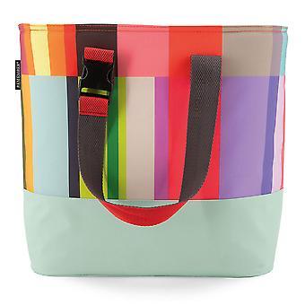 Denk aan Cooling Bag Riva
