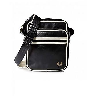 Fred Perry Authentics Classice Side Bag