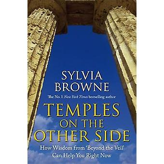 Temples On The Other Side by Browne & Sylvia