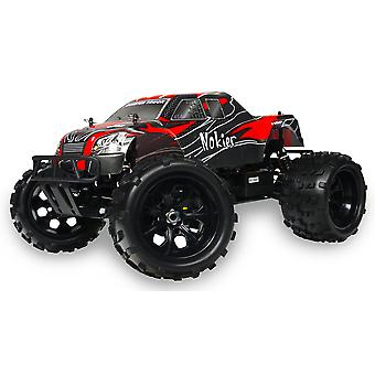 HSP 1:8 Scale 4WD Brushless Electric RC Monster Truck 2.4G - Pick Up Style