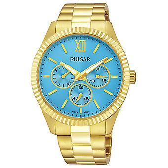 Damas y apos; Reloj Pulsar PP6220X1 (40 mm)
