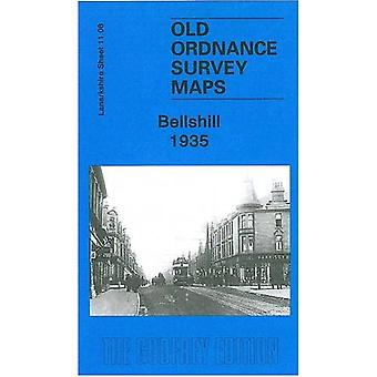 Bellshill 1935: Lanarkshire Ark 11,08