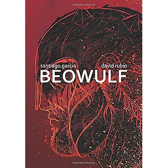 Beowulf by Santiago Garcia - 9781534309197 Book