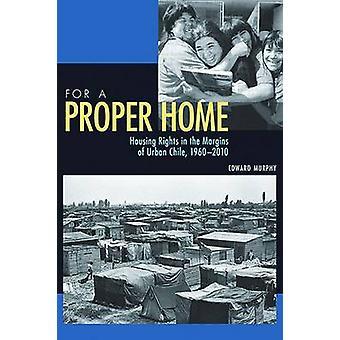 Oikea koti - asunnonhaltijan oikeudet kaupunki Chile - 196 reunukset