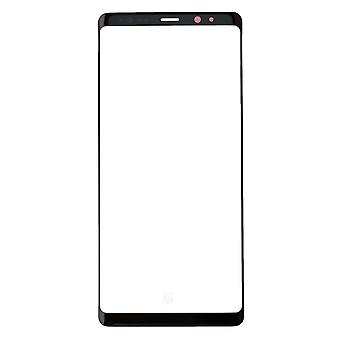 LCD glass linse for Samsung Galaxy Note 8 | e.Kr.