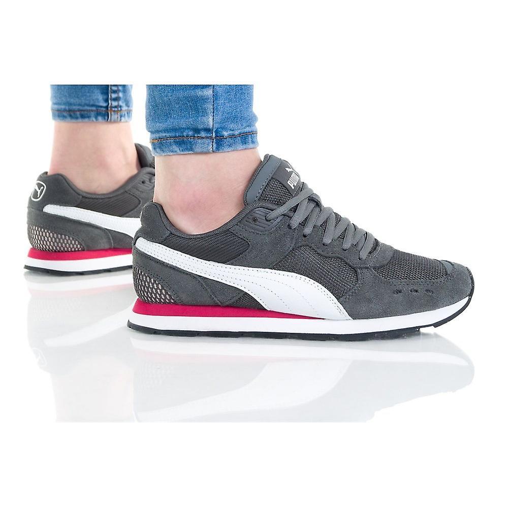 Puma Vista 36936516 universal all year women shoes