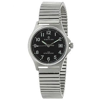 Certus Watch 615827