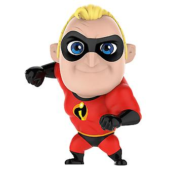 Incredibles 2 Mr Incredible Cosbaby