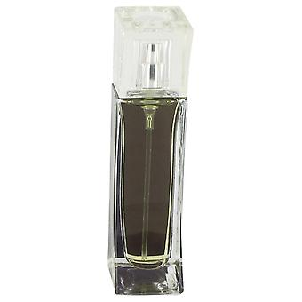 Provocative Eau De Parfum Spray By Elizabeth Arden 0.33 oz Eau De Parfum Spray