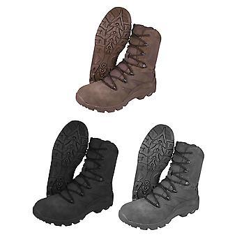 Viper TACTICAL Mens Covert Boots