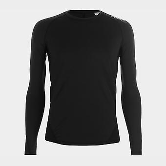 adidas Alphaskin Sport Baselayer Top Férfi