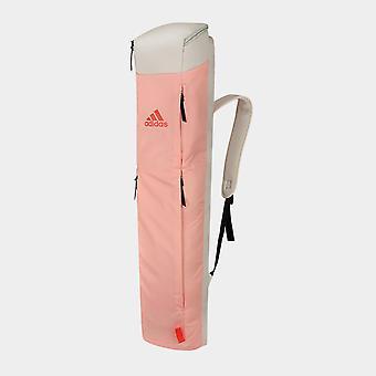 Adidas VS3 Stredná hokejová taška