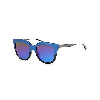 Italia Independent - Accessories - Sunglasses - 0806_HAF_022 - Ladies - dodgerblue,black