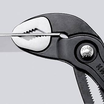 Knipex COBRA 87 01 180 Rohrschlüssel 36 mm 180 mm