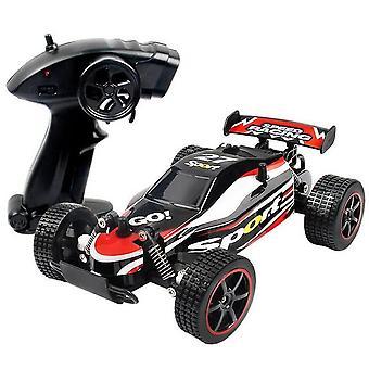 Rc Cars Radio Control 2.4g 4ch Rock Car Buggy Off Road Trucks Toys