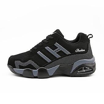 Mickcara unisex sneakers 521faz