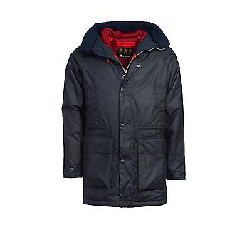 Barbour Men's Casual Jackets Tailored Fit