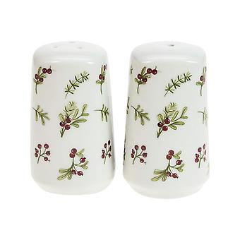Foxwood Home Winter Lodge Shaker Set
