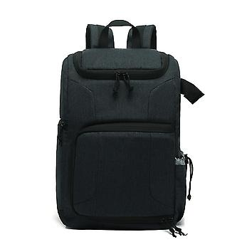 Multi-functional Waterproof Camera-bag  Large-capacity Portable Travel Camera-backpack Napsack For Outside Photography